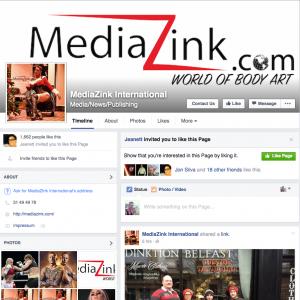 MediaZink