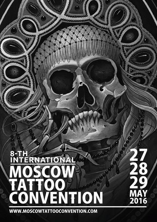 moscowtattooconvention